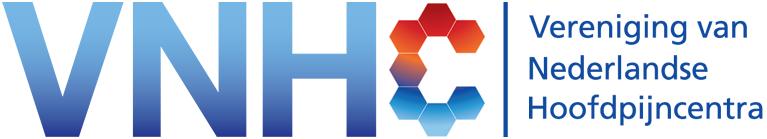 logo VNHC